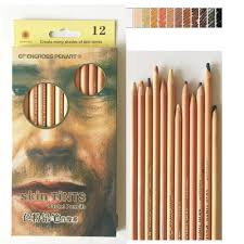 color pastel drawings promotion shop for promotional color pastel