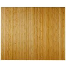 Aquateo Laminate Flooring Amazing Anji Bamboo Floor Contemporary Flooring U0026 Area Rugs Home