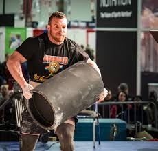 5 tips for becoming a pro strongman athlete barbend