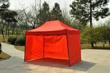 Awning Side Walls Tent Side Walls Promotion Shop For Promotional Tent Side Walls On