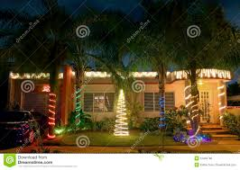 christmas house in puerto rico stock photo image 12465780 royalty free stock photo