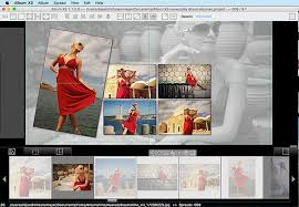 album design software album xs extremely simple album design software for success