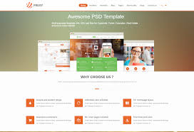 25 best multi site wordpress themes premium wordpress themes