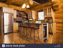 Island Bar Kitchen by Kitchen Quartz Countertops Island Bar Stools Inside A Luxurious