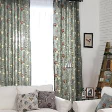Top Curtains Inspiration Insulated Tab Top Curtains Sgmun Club
