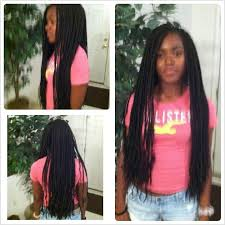 hairstyles for box braids 2015 33 best hairstyles images on pinterest natural hairstyles