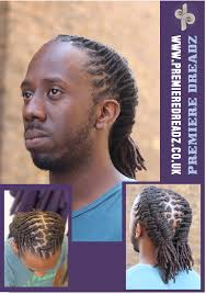58 black men dreadlocks hairstyles pictures dreadlock hairstyles