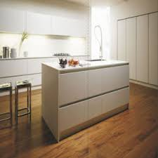 Kitchen Cabinets For Cheap Price China Cheap Price Professional Mdf Kitchen Cabinet Manufacturer