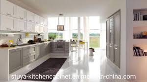 diy kitchen cabinets mdf china best price modern designs kitchen cabinets modular