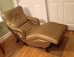 Vintage Recliner Chair Mid Century Modern Recliner Leather Mid Century Modern Recliners