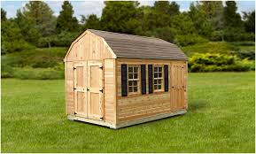 backyards enchanting 25 best ideas about diy storage shed on