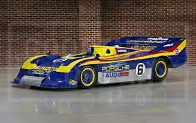 seinfeld porsche 918 jerry seinfeld porsche collection list auto cars