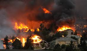 California Wildfires Colorado by Wet Spring Reduces Early Wildfire Season Threat In Colorado U2013 The