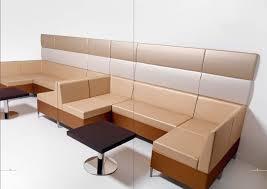 divanetti dwg tavoli ristorante dwg arredi per bagno dwg stucco color sabbia