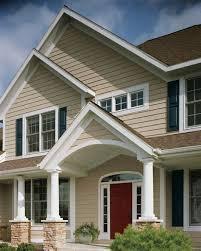 71 Inspiration Paints Home Design Center Inspiration Paints