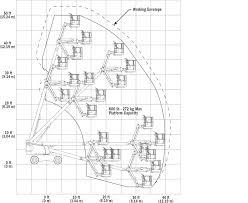 jlg 40h wiring diagram jlg 40h wiring diagram wiring diagrams free