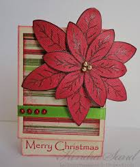 create a card 2 scrap n make cards ci paints inspired by anything but a card