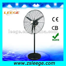 20 Inch Pedestal Fan 20 Inch Stand Fan 20 Inch Stand Fan Suppliers And Manufacturers