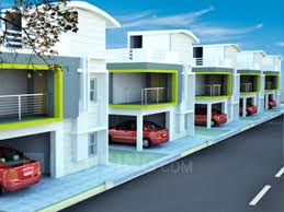 Raw House Model Independent Houses Villa In Chennai Tamil Nadu 2802 Houses