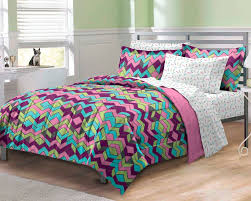 Teenage Duvet Sets Bedroom Glamorous Picture Of New At Decor Design Purple Bedroom