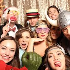 Photo Booth Houston Picture Me Houston Photobooth 22 Photos Photo Booth Rentals