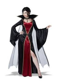 scary womens costumes collection scary costumes pictures best fashion