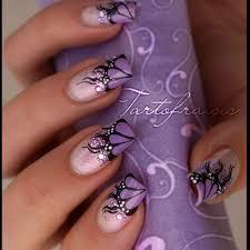 83 best fairy nails u0026 nail art design tutorial video gallery by