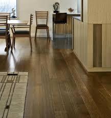 hard wood floor colors u2013 novic me