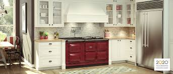 2020 Kitchen Design Download Aga 2020 Design Catalog