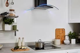 kitchen cabinet lighting b q 25 bright kitchen lighting ideas loveproperty