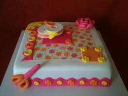 103 best sewing cakes images on pinterest sewing cake biscuits