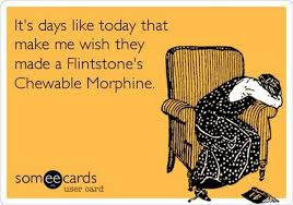 Make An Ecard Meme - pin by penny moore dalton on things that make me laugh pinterest