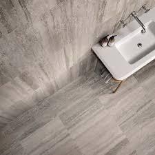 Laminate Travertine Flooring Porcelain Solutions U S Travertine U2013 Ceramic Technics