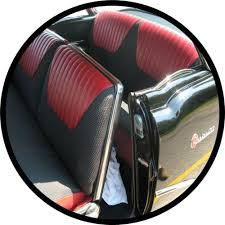 Upholstery Omaha Ne Lions Automotive Upholstery Headliners Omaha Ne