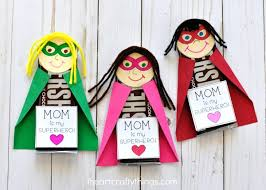 mothers day gifts diy s day gift i heart crafty things