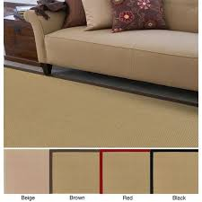 rug deals black friday great deals area rugs and shopping on pinterest