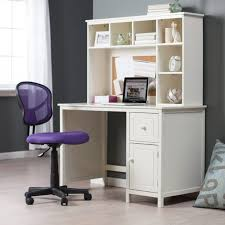 target furniture kids desks target office furniture desk chairs executive kids chair and home
