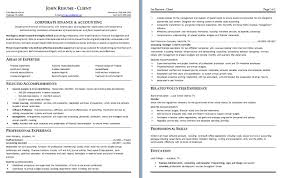 Accounts Payable Resume Example by Resume Accounts Payable Resume Examples