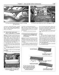 chrysler sebring sedan 07 10 sebring convertible 08 10 200