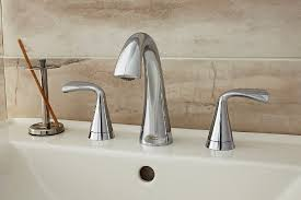 bathroom faucet ideas open the tap on new kitchen and bath faucet designs remodeling