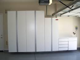 garage storage cabinets call wood garage storage cabinets southern california