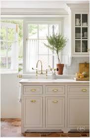 cream colored kitchen cabinets tjihome colourful kitchen cabinets