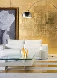 38 best red lanterns images on pinterest living room ideas
