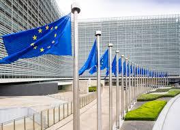 siege europeen les 5 défis qui attendent l union européenne en 2018 la croix