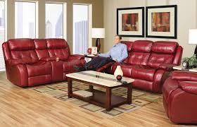 kane u0027s furniture living room collections