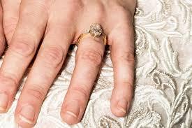 lively wedding band wedding ring geometric wedding band lively engagement ring
