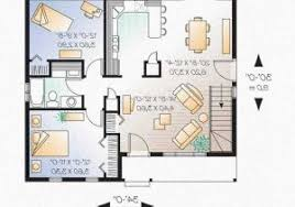 single house plans without garage single house plans without garage or cabin plans 3 bedroom