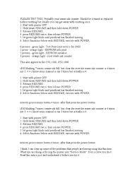 Resume Printer 38859618 Canon Ink Reset Printer Computing Publishing