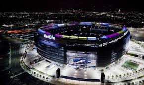metlife stadium map cheap metlife stadium tickets no service fees