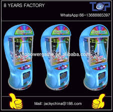 wholesale small machine toy online buy best small machine toy